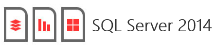 Descarga_SQL_Server_2014_1